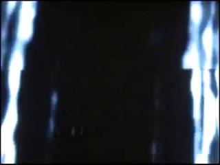 памяти армавирского спецназа которым командывал ЮРИЙ ЯШИН бывший командир ГСН БЕРКУТ вч 3724