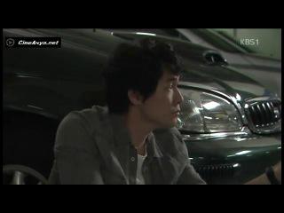 My Dear Cat 2.Bölüm İzle - Cineasya.net - Kore Dizi izle