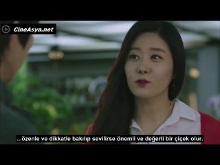 Vampire Flower 4.Bölüm İzle - Cineasya.net Kore Dizi izle