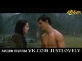 o__%28Tjegi_rzhach__rzhaka_prikol_ugar_yumor_devushka_foto_jerotika_telki_devki_seks_devchonki_muzhchina_paren__shlyuha_popk.mp4
