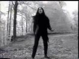 Opera IX - Born In The Grave (HQ audio)