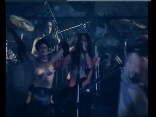 Коррозия Металла - Люцифер (live,1995) - https://vk.com/rokoboz (679)
