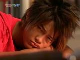 Hua Yang Shao Nian Shao Nu Ep10 / Doramastv.com