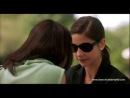 Selma Blair & Sarah Michelle Gellar - Cruel Intentions (1999)