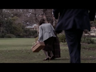 Доктор Блейк / The Doctor Blake Mysteries 2 сезон 3 серия