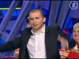 КВН. Сборная Чечни - города России