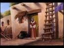 Desenhos Biblicos Vol. 01 - O Filho de Deus