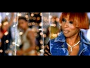 Mary J. Blige - Family Affair