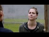 Блок 9: Мелисса и Жанна (фан-видео)