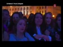 Алые паруса 20/06/2014, ТВ-шоу, SATRip