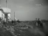 1938 г. №7 Георгий Абрамов, Лев Ашкинази и Николай Горелов Ой, вы, кони стальные
