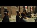 Трейлер|  Бродяга Кенсин: Великий киотский пожар  Rurouni Kenshin: Kyoto Taika-hen [2014]