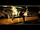Kobe Bryant Venom Carrier mix youtube КОБИ Брайант Бросок buzer