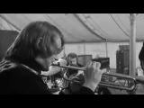 Palle Mikkelborg Quintet 1972 part