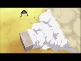 Naruto Shippuuden 321  Наруто 2 сезон 321 [озвучка Ancord]