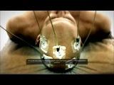 Deus Ex Human Revolution - ВСЕ КОНЦОВКИ