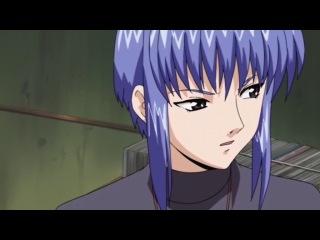 Школа детективов Кью / Detective Academy Q / Tantei Gakuen Q - 28 серия (Субтитры)