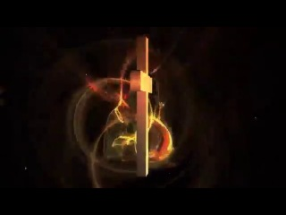 Blackhouse Hypnoskull - Yaam
