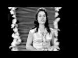 Dalida - Les Gitans (1959)