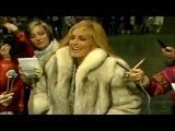 Dalida - Er War Gerade 18 Jahr (1986)