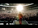 Muse - Map Of The Problematique(Live From Wembley 2007) Haarp