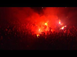 Noize MC / 10 лет: Юбилейный концерт / TEASER