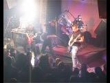 Весь концерт Likvor