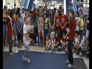APPOLO dance battle HIP-HOP KIDS (50)