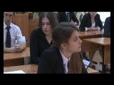 Пресс-конференция Ольги Владимировны Станкевич - начальника Управления образования