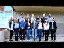 Фильм на окончание школы (Выпуск 2014 года! 11 класс школа №7).