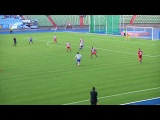 62 EL-2014/2015 CS FOLA Esch - IFK Göteborg 0:2 (10.07.2014) HL