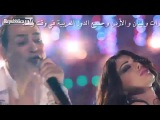 Haifa Wehne - Belly Dance