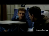 Аарон и Джексон (Emmerdale Aaron & Jackson) 38 серия (русская озвучка)