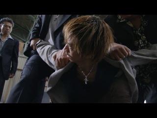 Великий Учитель Онидзука 2012 / GTO: Great Teacher Onizuka 2012 (спешел 1) (озвучка SkomoroX)