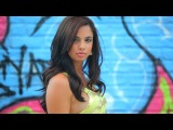Iyaz - Pretty Girls (feat Travie McCoy) Official Video_HD