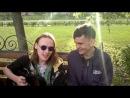 Березниковские рокеры-2