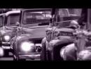 DJ Yella feat Kokane - 4 Tha E