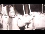 «внуки» под музыку Эдвард Григ - песня Сольвейг из сюиты