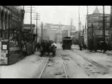 Ванкувер (1907) под Депрессив Блек Метал
