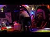 Sabados de Strippers - Choperia Living Gay (@555)