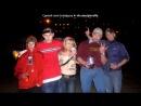 «1» под музыку Русско-немецкий рэп - Про настоящих друзей |Бро| ™. Picrolla