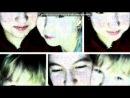 «Webcam Toy» под музыку Кеша - Тик Ток ))))). Picrolla