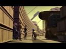 Зеленый Фонарь: Анимационный сериал  Green Lantern: The Animated Series (1 сезон, 21 серия)
