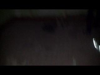 дом с паранормальными явлениями 3 трейлер:))