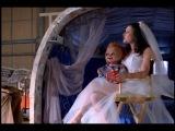 Doll Chucky ~ Ashe Zu Asche (Rammstein)