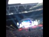 Eminem - White America(Live At Wembley Stadiums, London)[2014]