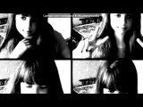«Webcam Toy» под музыку Ярмак - Без тебя (by Fирма-Grey) .. Picrolla