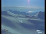 Небо славян (неофициальный клип группы Алиса)_HIGH