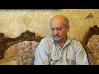 66 yaşlı görkəmli Xalq artistimiz