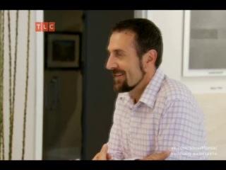 Кэндис расскажет все - 3 сезон 7 серия